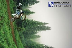 Yamaha: a Pavia arriva l'Enduro Pro-Tour 2018