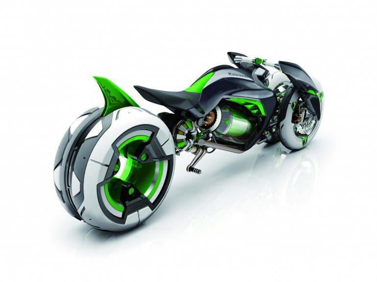 kawasaki-j-concept-has-variable-architecture-photo-galleryvideo_6