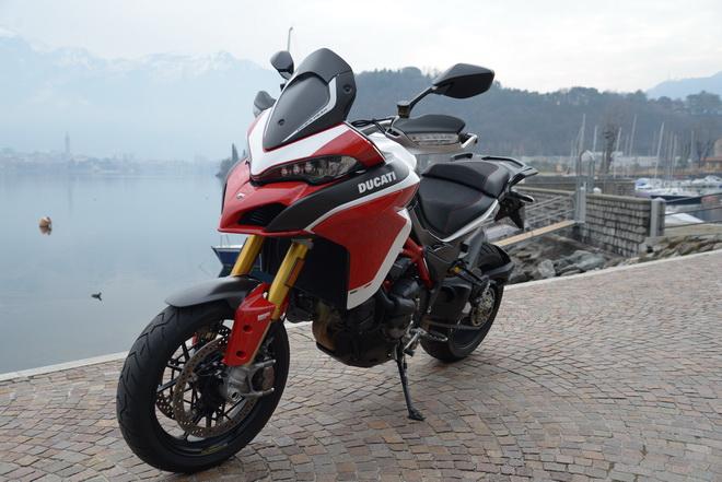 Ducati_Multistrada_Pikes_peak_1260_Pss_2018_03