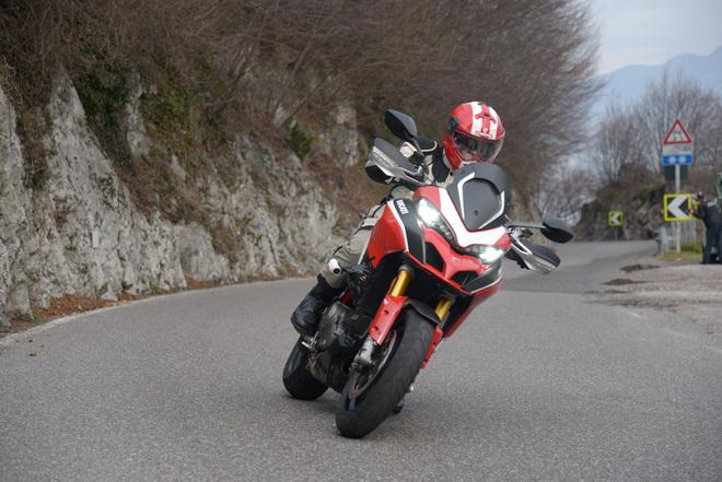 Ducati_Multistrada_Pikes_peak_1260_Pss_2018_04