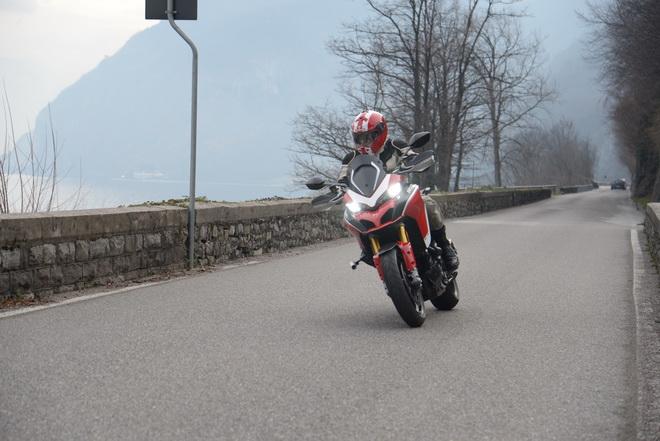 Ducati_Multistrada_Pikes_peak_1260_Pss_2018_05