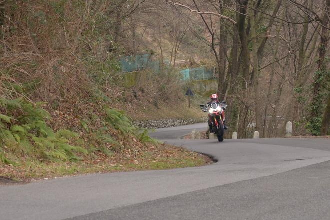 Ducati_Multistrada_Pikes_peak_1260_Pss_2018_06