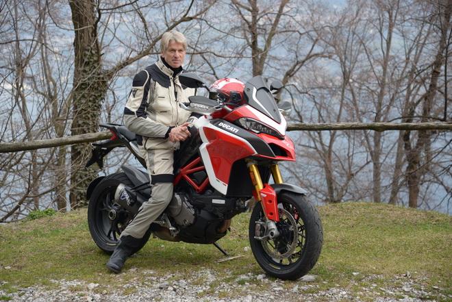 Ducati_Multistrada_Pikes_peak_1260_Pss_2018_07
