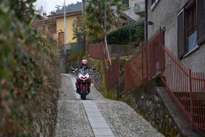 Ducati_Multistrada_Pikes_peak_1260_Pss_2018_12