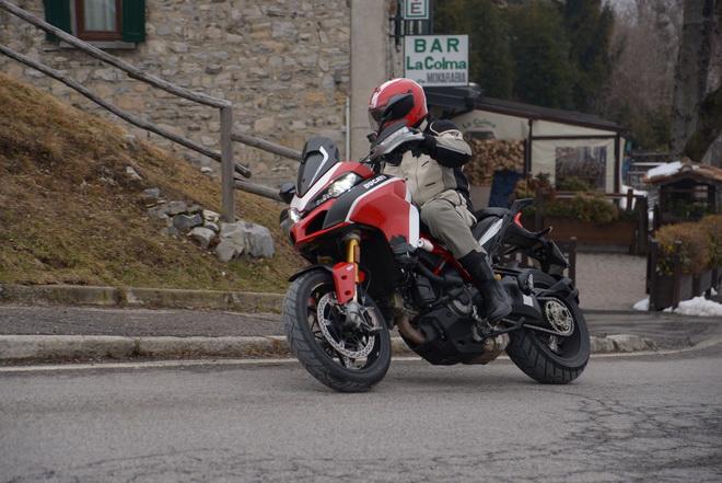 Ducati_Multistrada_Pikes_peak_1260_Pss_2018_13