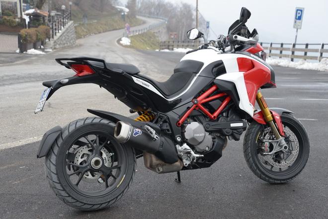 Ducati_Multistrada_Pikes_peak_1260_Pss_2018_17