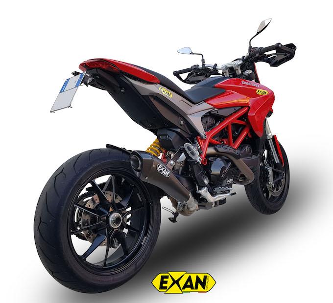Exan-Ducati-Hypermotard-5