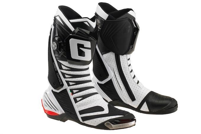 Gamma Gaerne GP1