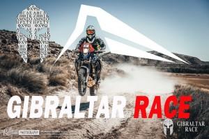 Gibraltar Race 2018: la Dakar d'Europa