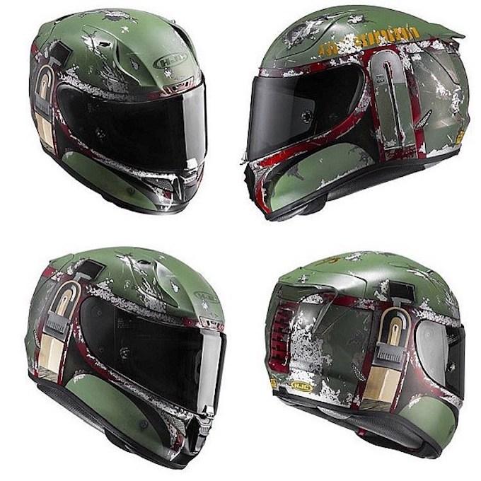 HJC-Star Wars-2