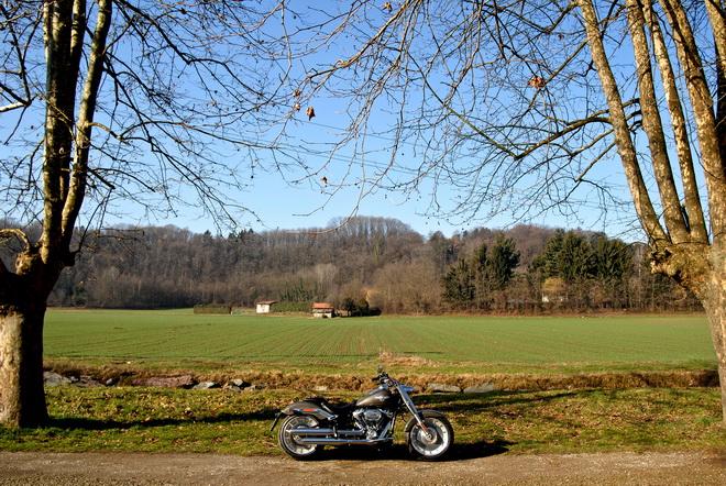 Harley-Davidson_Fatboy_114_Pss_2018_01