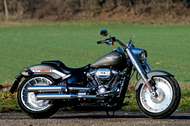 Harley-Davidson_Fatboy_114_Pss_2018_02