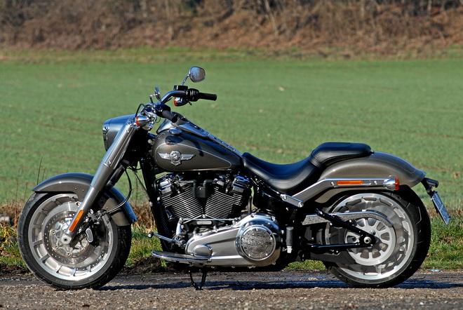 Harley-Davidson_Fatboy_114_Pss_2018_03