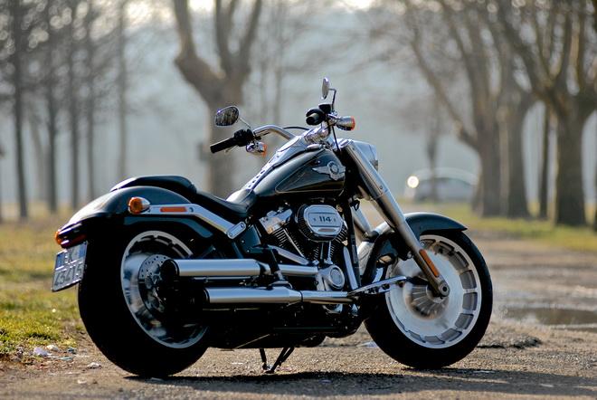 Harley-Davidson_Fatboy_114_Pss_2018_04