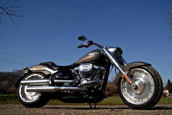 Harley-Davidson_Fatboy_114_Pss_2018_05
