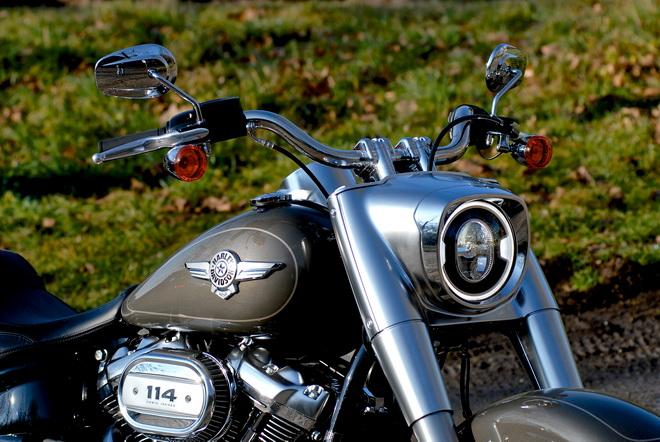 Harley-Davidson_Fatboy_114_Pss_2018_06