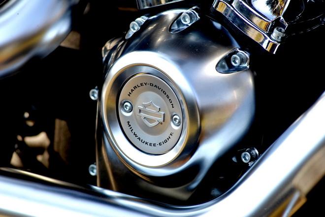 Harley-Davidson_Fatboy_114_Pss_2018_08