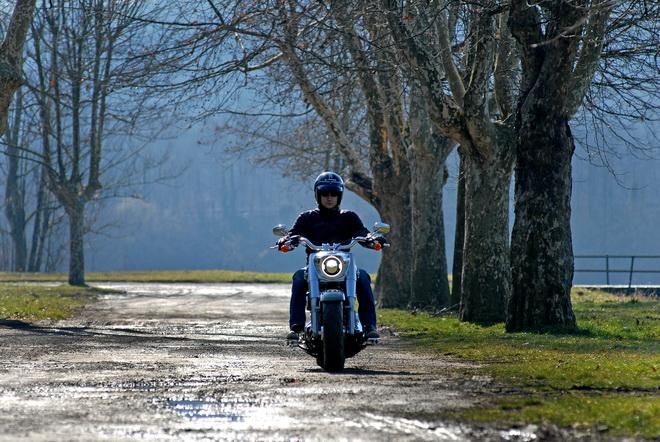 Harley-Davidson_Fatboy_114_Pss_2018_09