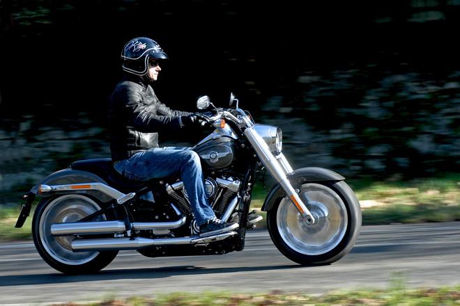 Harley-Davidson_Fatboy_114_Pss_2018_10