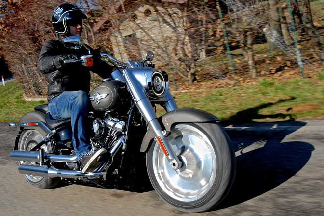 Harley-Davidson_Fatboy_114_Pss_2018_14