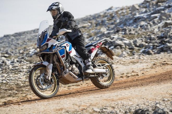 Honda_Africa_Twin_2018_Adventure_Sports_03