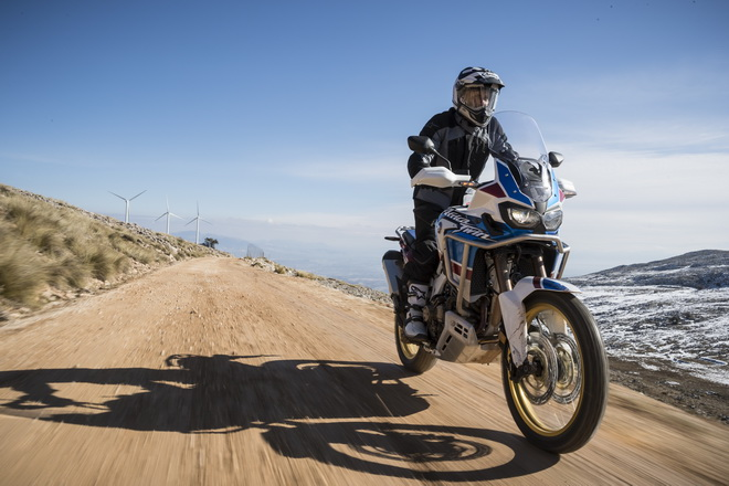 Honda_Africa_Twin_2018_Adventure_Sports_04