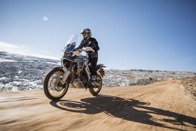 Honda_Africa_Twin_2018_Adventure_Sports_06