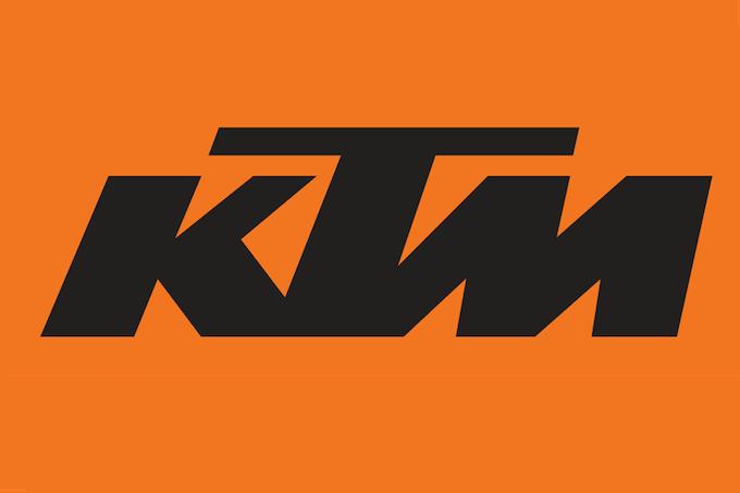 KTM – cambio ai vertici per consolidarsi nel mercato italiano