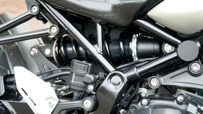 Kawasaki_Z900RS_Pss_2018_08