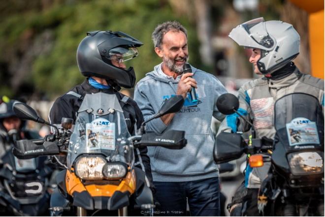 Over2000riders_intervista_Corrado_Capra_2018_1