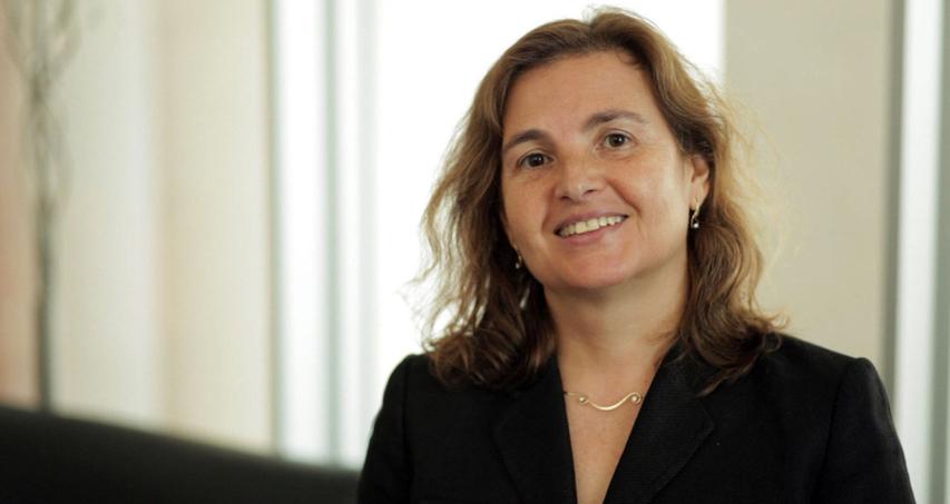 Gruppo Piaggio: Daniela Rus entra nell'advisor board di Piaggio Fast Forward