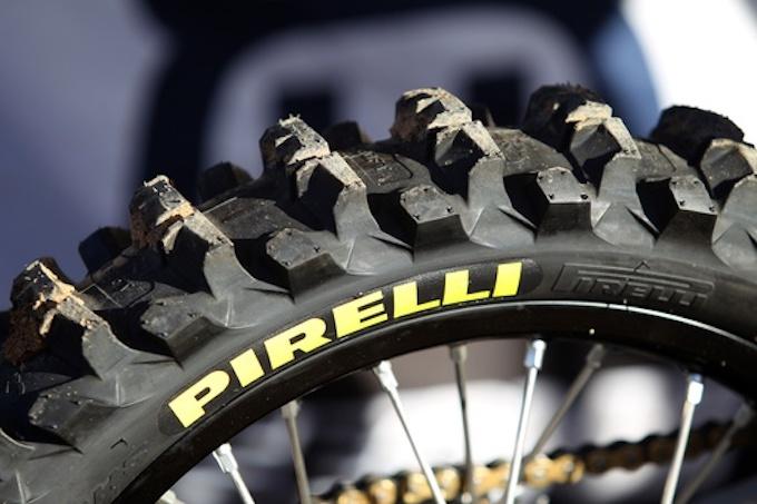 Pirelli-SCORPION-MX Soft- 3