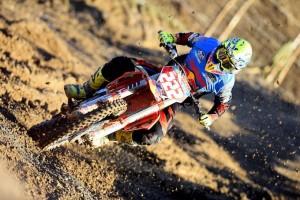 Internazionali d'Italia Motocross: Pirelli festeggia i successi di Cairoli e Febvre