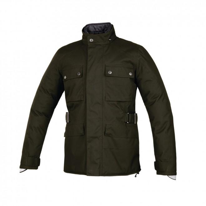 giacca urbis5g