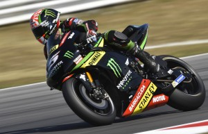 "TCX – RT Race Replica ""Johann Zarco"""