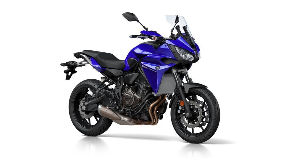 2017-Yamaha-Tracer-700-EU-Yamaha-Blue-Studio-001