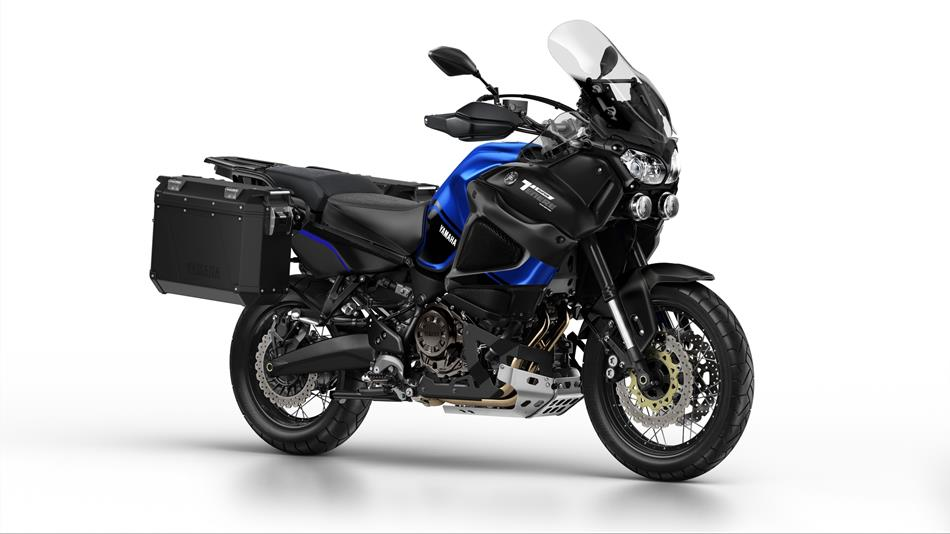 2018-Yamaha-XTZ1200ZESV-EU-Yamaha-Blue-Studio-001