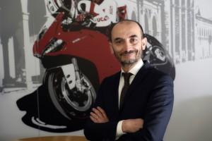 Ducati: il 2017 si è confermato un anno di crescita
