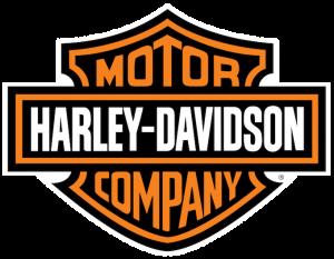 Harley-Davidson e Alta Motors insieme per lo sviluppo di moto elettriche