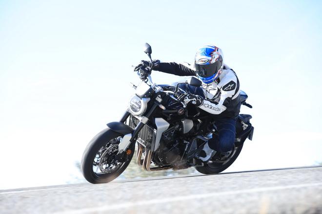 Honda_CB1000R_Pss_2018_04