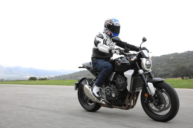 Honda_CB1000R_Pss_2018_05