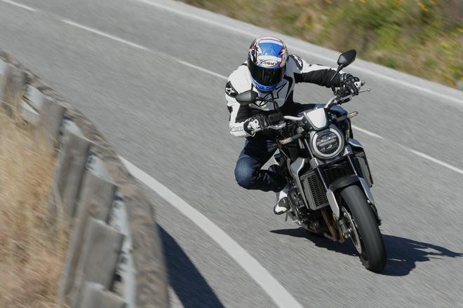 Honda_CB1000R_Pss_2018_12