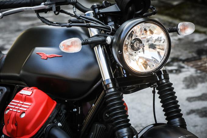 Moto_Guzzi_V7_III_Carbon_Rough_Milano_132