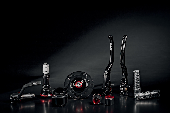 Rizoma-Ducati-Panigale-V4-6