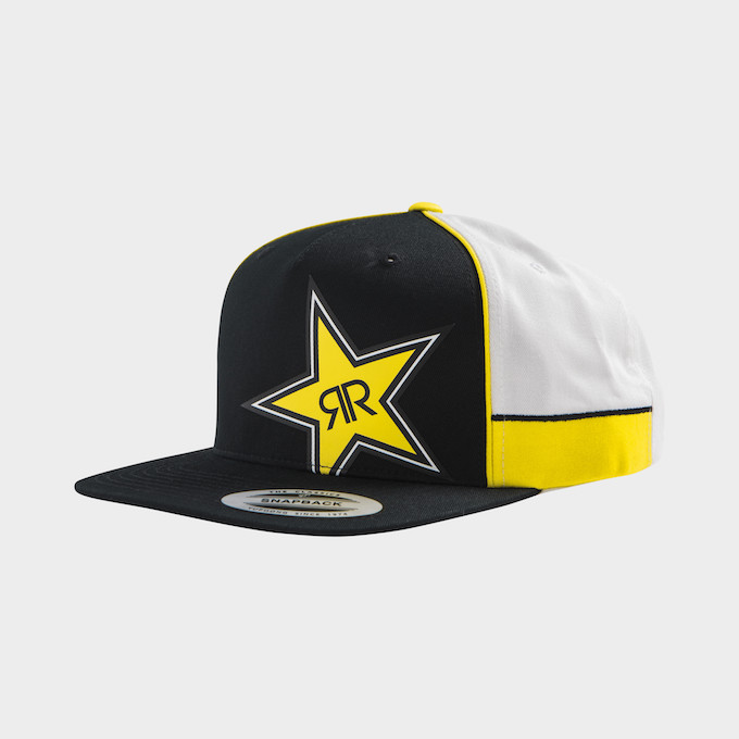 Rockstar_Energy_Husqvarna_Factory_Racing_Replica_Collection_Snapback_Cap