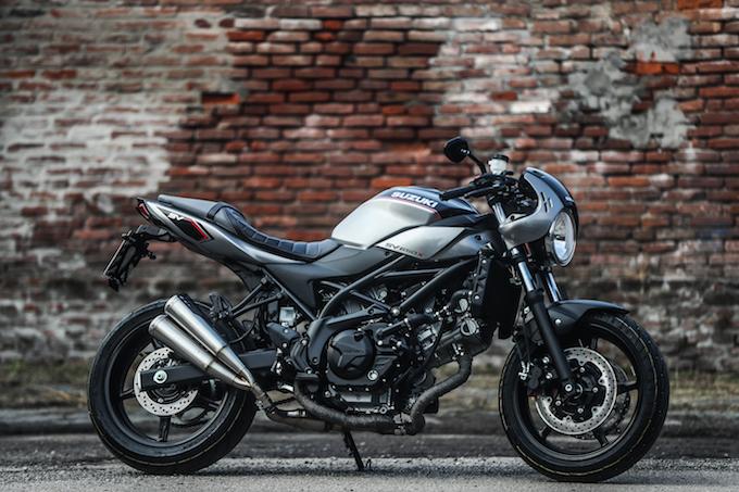 Suzuki-Roma MotoDays-2018-10