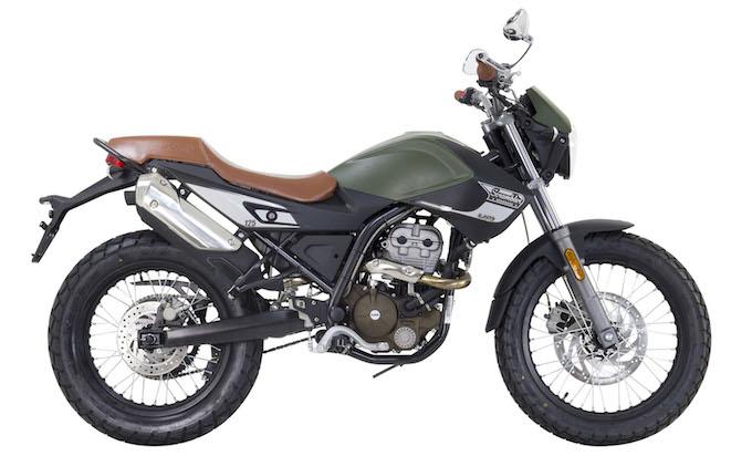 UM Motorcycles_UM Italia_14