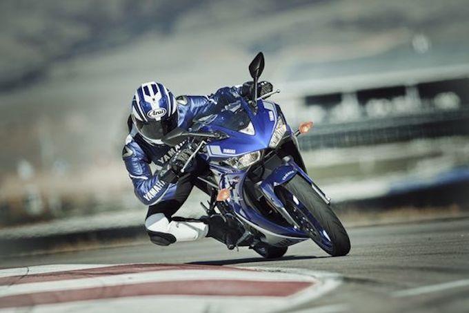 Yamaha-Roma-Motodays-2018-4