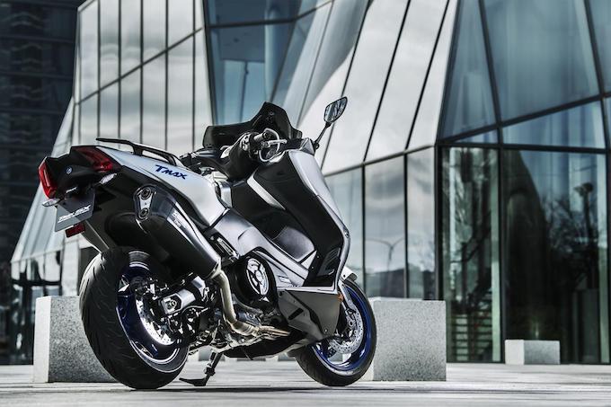 Yamaha_TMAX_SX_Sport Edition_40