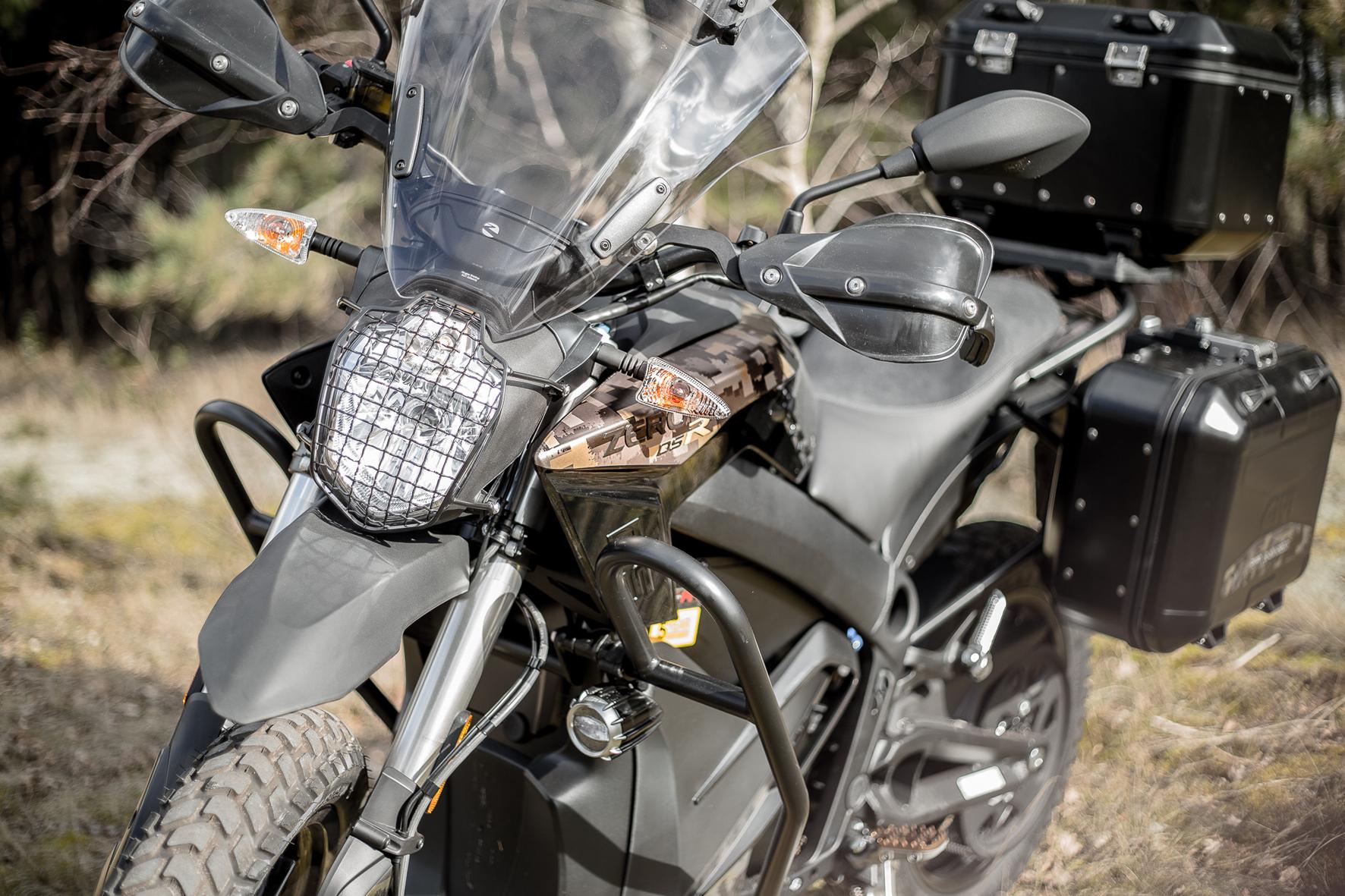 Zero_Motorcycles_press_MR-1 (1)